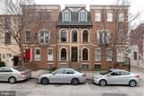 1707 Lombard Street - Photo 2