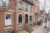 1707 Lombard Street - Photo 3