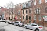 1707 Lombard Street - Photo 48