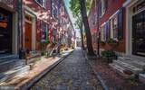 311 American Street - Photo 3