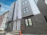 1235-37 2ND Street - Photo 1