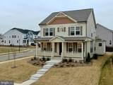 516 Coastal Avenue - Photo 5