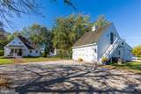 32137 Discovery Drive - Photo 44
