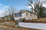 110 Pine Avenue - Photo 1