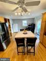 927 Township Line Road - Photo 10
