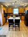 927 Township Line Road - Photo 9
