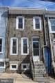 4137 Terrace Street - Photo 1