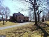 1197 Skelly Road - Photo 36