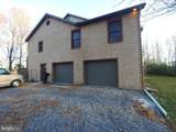 1197 Skelly Road - Photo 37