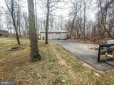 1197 Skelly Road - Photo 38