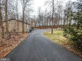 1197 Skelly Road - Photo 39