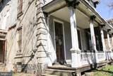 3415 Hamilton Street - Photo 3