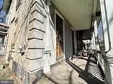 3415 Hamilton Street - Photo 4