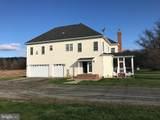 37264 Longmoor Farm Lane - Photo 24