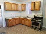 1532 Poplar Grove Street - Photo 7