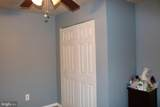 4535 41ST Avenue - Photo 5