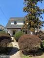 11 Woodside Avenue - Photo 2