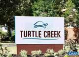 130 Turtle Creek Road - Photo 11