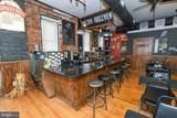 4600 Richmond Street - Photo 1