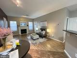 13070 Autumn Woods Way - Photo 1