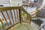1520 Clement Street - Photo 35