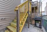 1520 Clement Street - Photo 36