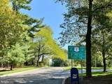 3129 Sayre Drive - Photo 29