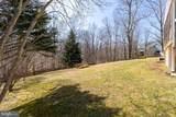 2573 Wildwood Circle - Photo 52