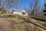 2573 Wildwood Circle - Photo 54