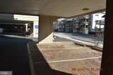 18 79TH Street - Photo 39