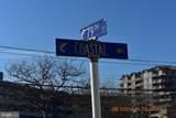 18 79TH Street - Photo 40