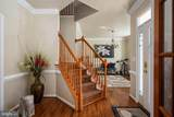 6102 Marineview Road - Photo 13
