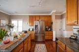 6102 Marineview Road - Photo 17