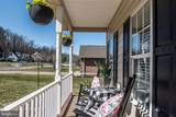 6102 Marineview Road - Photo 7