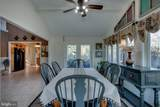 201 Provincetown Road - Photo 21