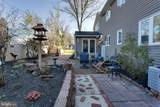 201 Provincetown Road - Photo 45
