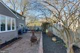 201 Provincetown Road - Photo 46