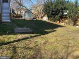 13818 Poplar Tree Road - Photo 14