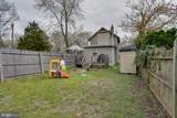 1484 Hurffville Road - Photo 20