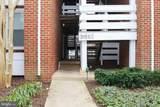 3151-C Covewood Court - Photo 3