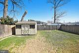 1417 3RD Road - Photo 28