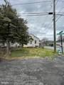 1446 John Marshall Highway - Photo 26