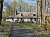 120 Lums Pond Road - Photo 1