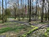 120 Lums Pond Road - Photo 26