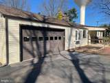 1017 Lavera Road - Photo 44