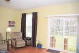 88 Grand National Lane - Photo 19