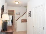 88 Grand National Lane - Photo 6