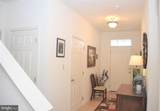 88 Grand National Lane - Photo 9