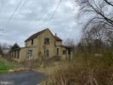 113 Buck Road - Photo 9
