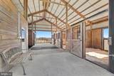 11758 Purcell Road - Photo 47